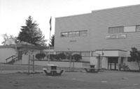 Attractive Garden City Elementary School