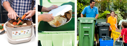 2016 About Green Recycling