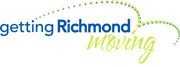 Getting Richmond Moving