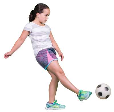 Physical Literacy Web Photo 3
