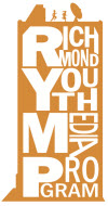 Youth Media Program Logo