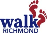 Walk Richmond Logo