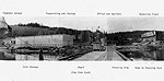 Western Canada Whaling Co. - Thumbnail Photograph