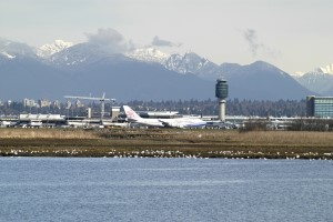 Airport Zoning Regulations