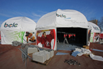 bphillips_bclc tents _2599_thumbnail