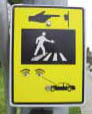 Crosswalk Signage
