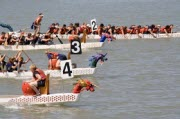 Dragonboat photo