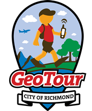 City of Richmond GeoTour