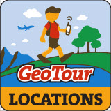 Geo Tour Locations