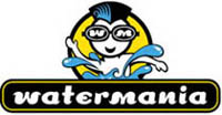wtm_watermania_logo.jpg